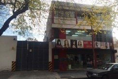 LOCAL COMERCIAL en ALQUILER – Eusebio Blanco N° 137 – Capital – MENDOZA