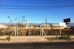 Terreno en VENTA – Dorrego – Guaymallén – MENDOZA