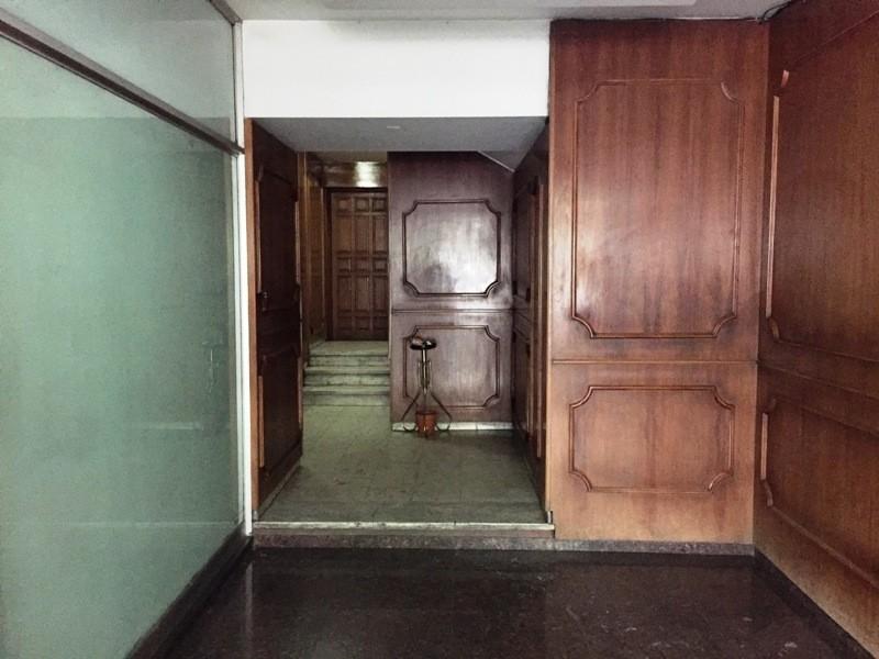 Oficina en ALQUILER – Amigorena N° 66, Piso 2°, Capital, Mendoza