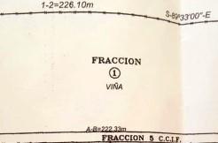 16000 Fraccion