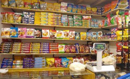 Local Comercial en VENTA – Guardia Vieja – Luján de Cuyo – MENDOZA